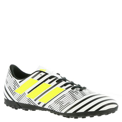 adidas Nemeziz 17.4 TF (Men's)