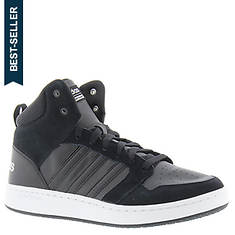 adidas Cloudfoam Super Hoops Mid (Men's)