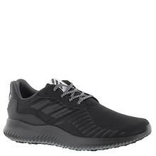 adidas Alphabounce RC (Men's)