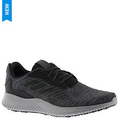 adidas Alphabounce RC (Men's)
