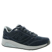 New Balance WW928V3 (Women's)