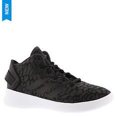 adidas Cloudfoam Refresh Mid-Animal (Women's)