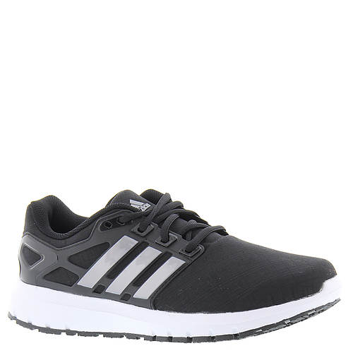 adidas Energy Cloud-Ripstop (Women's)