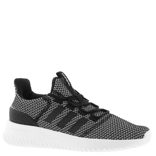 adidas Cloudfoam Ultimate (Women's)