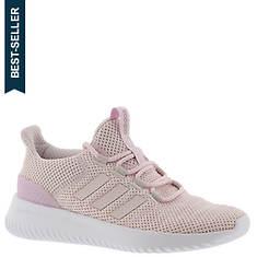 adidas Cloudfoam Ultimate (Women's)