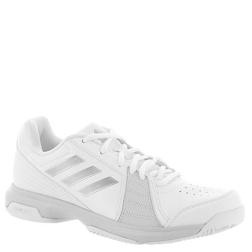 adidas Aspire (Women's)