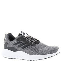 adidas Alphabounce RC (Women's)