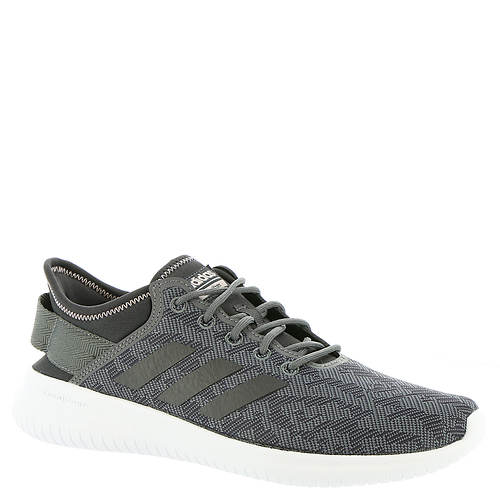 adidas Cloudfoam QT Flex (Women's)