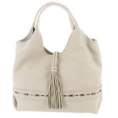 Steven By Steve Madden Ash Hobo Bag