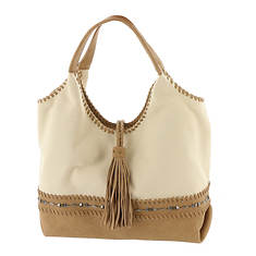Steven By Steve Madden Lizzie Hobo Bag