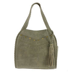 Steven By Steve Madden Johah Hobo Bag