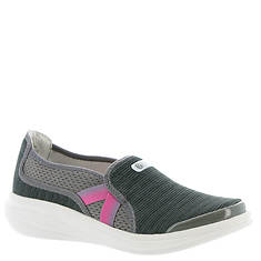 Bzees Cruise (Women's)