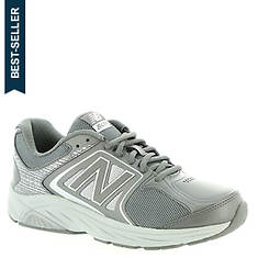 New Balance WW847V3 (Women's)