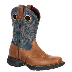 Rocky Western Rocky LT 0163 (Boys' Toddler-Youth)
