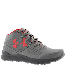 Under Armour BGS Overdrive X (Boys' Youth)