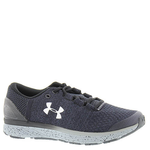 Under Armour BGS Charged Bandit 3 (Boys' Youth)