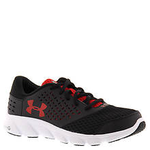 Under Armour BGS Micro G Rave RN (Boys' Youth)