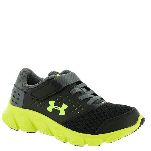 Under Armour BPS Rave RN AC (Boys' Toddler-Youth)