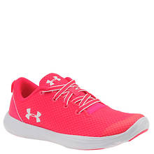 Under Armour GPS Street Prec Sport LTW (Girls' Toddler-Youth)