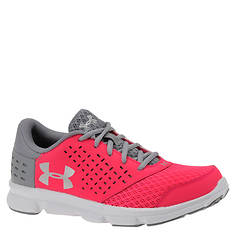 Under Armour GPS Rave RN (Girls' Toddler-Youth)