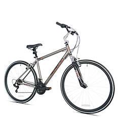 Recreation Bikes & Topeak Journey 19 Hybrid Bike