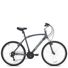 Recreation Bikes & Topeak Northway 22 Comfort Bike