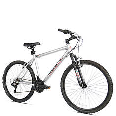 Recreation Bikes & Topeak SilverRidgeSE 21.5 Bike