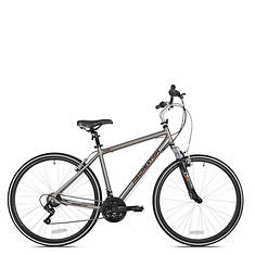 Recreation Bikes & Topeak Journey 17 Hybrid Bike