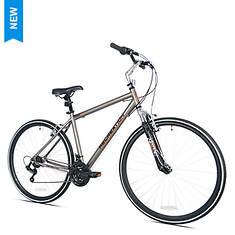 Recreation Bikes & Topeak Journey 21 Hybrid Bike