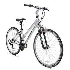 Recreation Bikes & Topeak Journey 15L Hybrid Bike