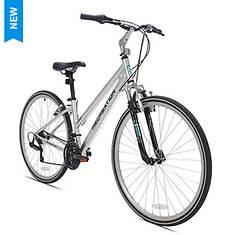 Recreation Bikes & Topeak Journey 17L Hybrid Bike