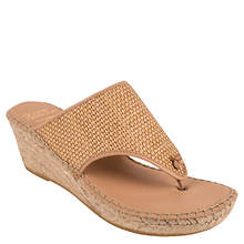 Andre Assous Addie (Women's)
