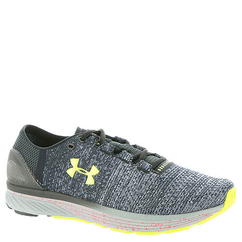 Under Armour Charged Bandit 3 XCB (Men's)