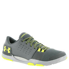 Under Armour Limitless TR 3.0 (Men's)