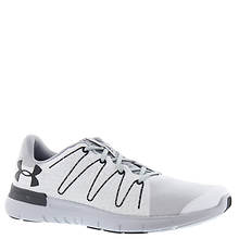 Under Armour Thrill 3 (Men's)