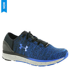 Under Armour Charged Bandit 3 (Men's)