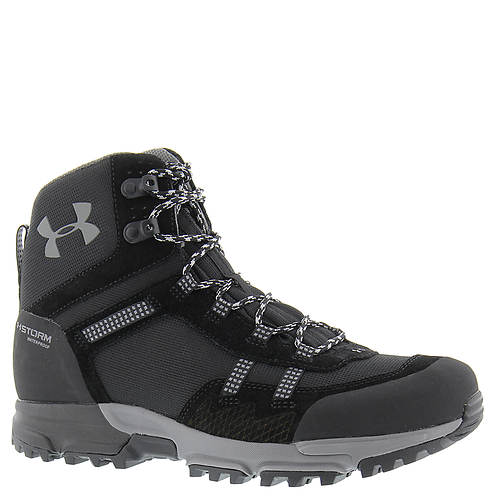 Under Armour Defiance Mid WP (Men's)
