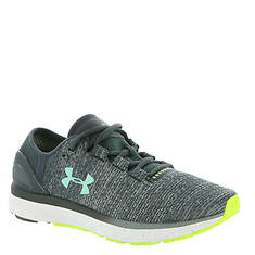 Under Armour Charged Bandit 3 XCB (Women's)