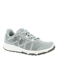 Under Armour Toccoa (Women's)