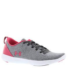 Under Armour Street Precision Sport Low (Women's)