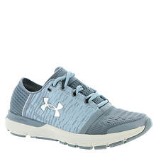 Under Armour Speedform Gemini 3 GR (Women's)