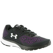 Under Armour Charged Rebel (Women's)