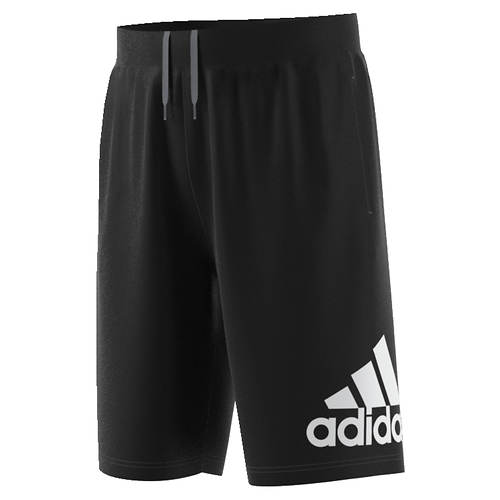 adidas Men's Crazylight Short
