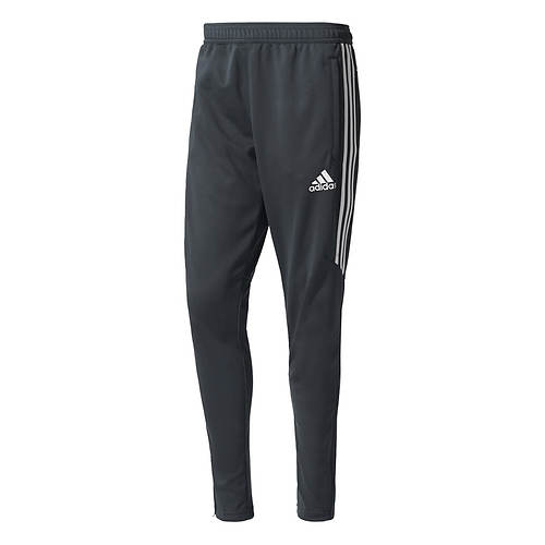 adidas Men's Tiro 17 Training Pant 2