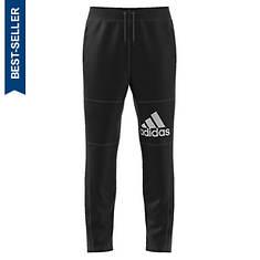 adidas Men's BTS Fleece Pant