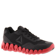 Reebok ZigPulse (Men's)