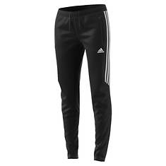 adidas Women's Tiro 17 Training Pant 2