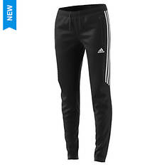 adidas Women's Tiro 17 Training Pant 2