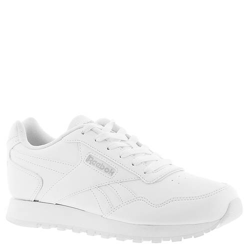 65ab39585 Reebok Classic Harman Run (Women's) - Color Out of Stock | FREE ...