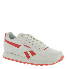 86e09530681e Reebok Classic Harman Run (Women s)